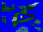 3geoturn3.png